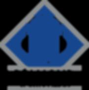 Diamond_Sports_Media_Logo_1.png