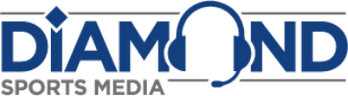 Diamond_Sports_Media_Logo_2_edited.png