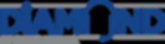 Diamond_Sports_Media_Logo_2 (2)_edited.p