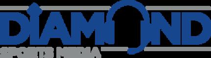 Diamond_Sports_Media_Logo_2.png
