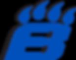 Hilliard Bradley logo.png