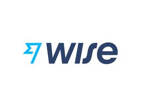 Como utilizar o Wise (Antigo Transferwise) para enviar dinheiro para outros países 2021