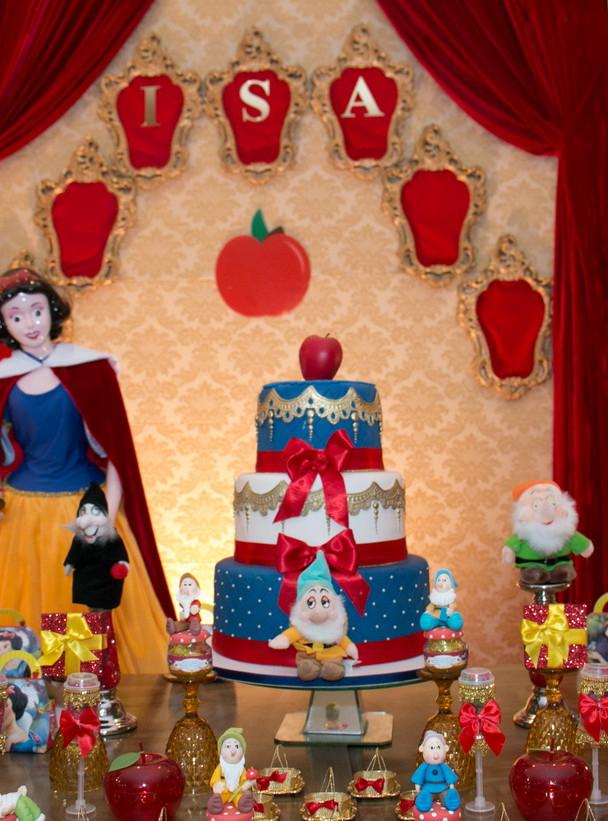 Festa Infantil 01.jpg