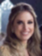 Mariana Ferola