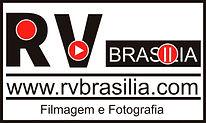Logo RV Brasilia 2015 - Com site.jpg