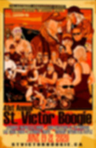 Hellride Poster.jpg
