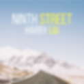 ninth street album art
