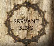 PASSION TO SERVE A KING