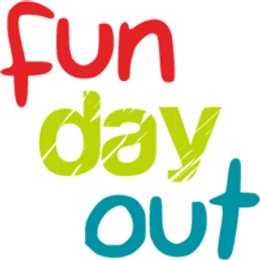 FUN DAY OUT (HS ONLY) (1)