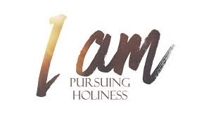 HOLINESS IS MORE THAN JUST WORDS