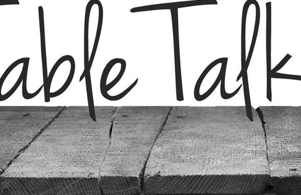 TableTalk960.jpg