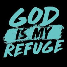 REFUGE FOR THE WEARY
