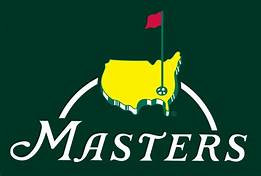 MASTERING THE MASTERS
