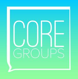 core-white-bg-idea-1-2_1.png