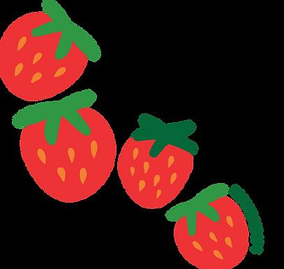 strawberriessticker.png