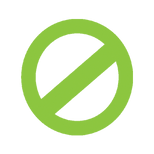 1586900478Green_No_Symbol.png