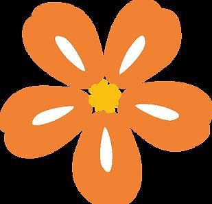 sticker4.png