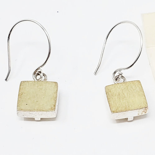 Ashka Dymel Earrings