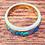 Thumbnail: Christopher Corbett Opal Ring