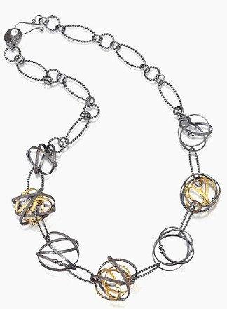 K.Maley Necklace