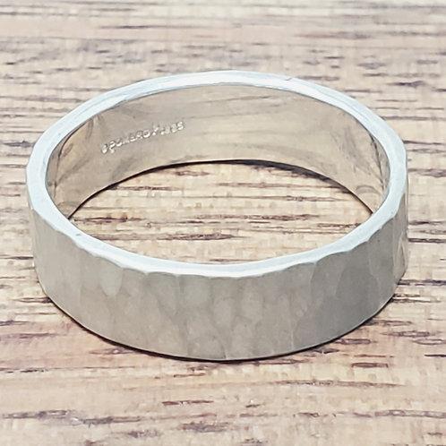 Toby Pomeroy Ring