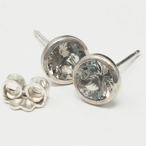 Dena Clark Earrings