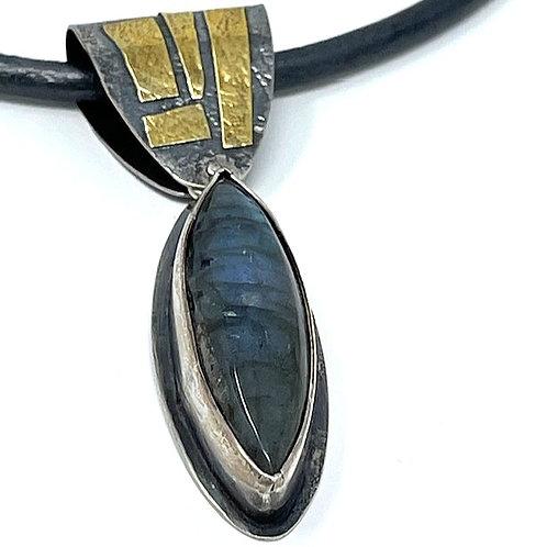 Patricia McCleery Pendant