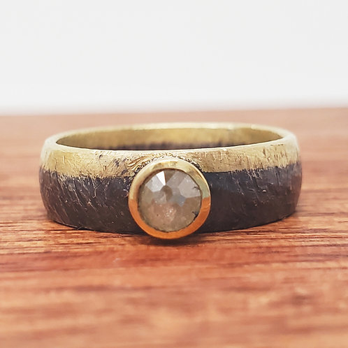 Heather Guidero Ring