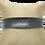 Thumbnail: Dixon Design Bracelet