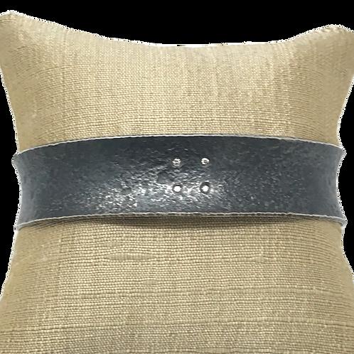 Dixon Design Bracelet