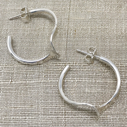 Jeff Gray Earrings