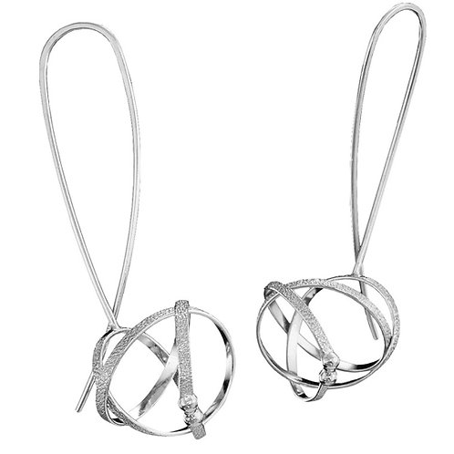 K.Maley Earrings