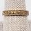 Thumbnail: Kiwi Gold Ring
