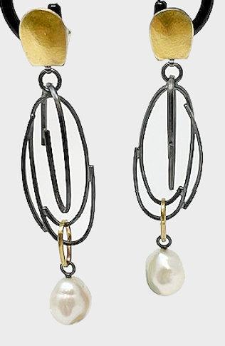 Sydney Lynch Earrings