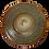 Thumbnail: Wally Schwab Ceramic Platter