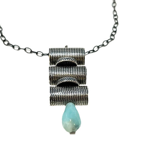 Boo Poulin Necklace