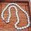 Thumbnail: Shogun Pearl Necklace