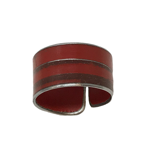 Joyride Ring