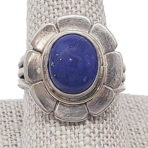 Casey Doolaege Ring