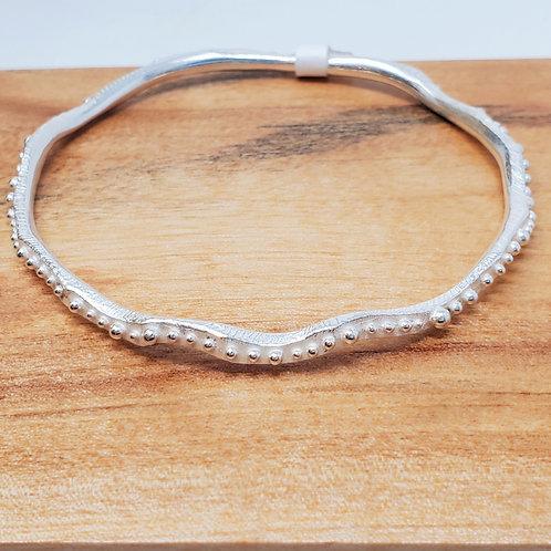 Dahlia Kanner Bracelet