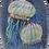 Thumbnail: Rick Satava Glass Jellyfish