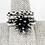 Thumbnail: Joanna Lovett Ring