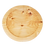 Thumbnail: Vernon Leibrant Wood Platter