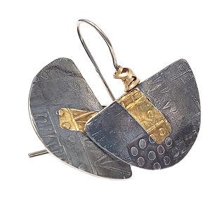 Patricia McCleery Earrings