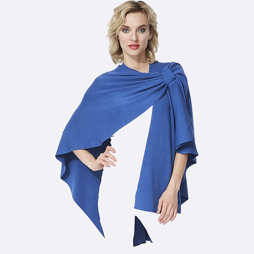 COVI Wrap with Loop