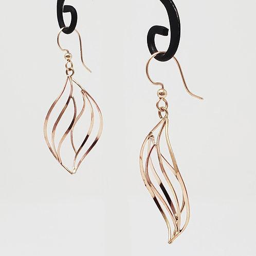 Ann Lewis Earrings