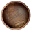 Thumbnail: Dale Larson Wood Bowl
