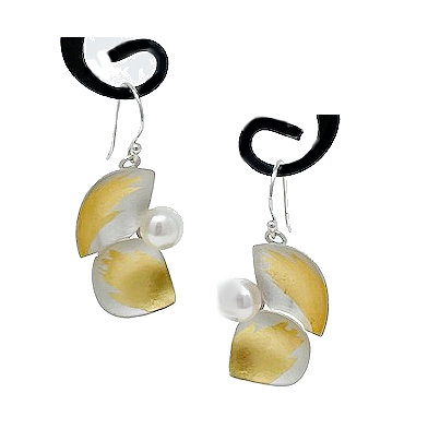 Judith Neugebauer Earrings