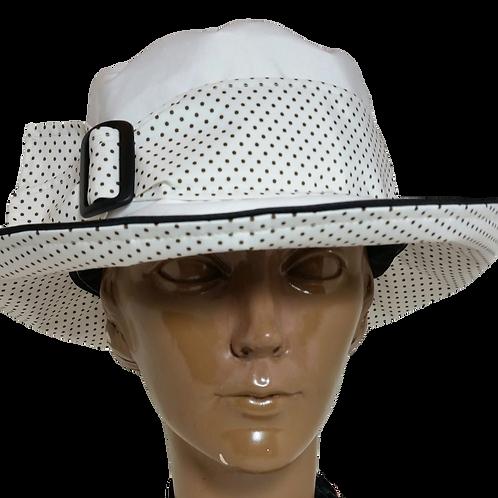 Lid Wear Rain & Shine Hat