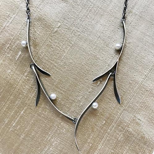 Kinzig Designs Necklace